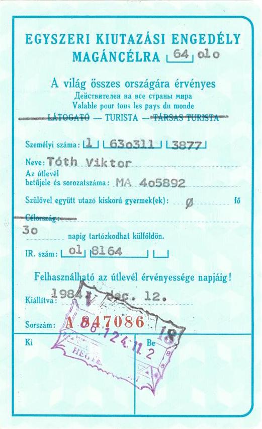 exit-visa